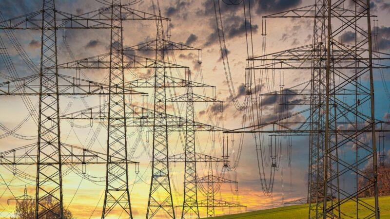 Relatório da XP mostra o impacto do racionamento de energia entre as empresas do setor