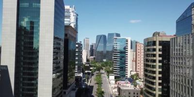 Fundos imobiliários: locações de lajes corporativas retomam volume pré-pandemia