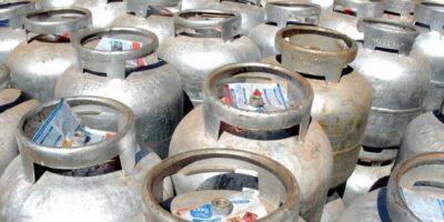 Petrobras (PETR4): Lira afirma que Câmara e o Cade podem intervir no preço do gás de cozinha