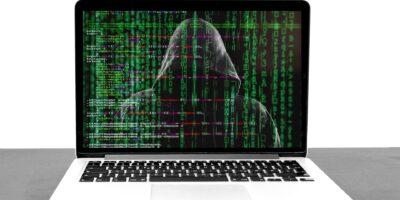 Ransomware: EUA avaliam sanções para combater pagamentos de resgate em criptomoedas