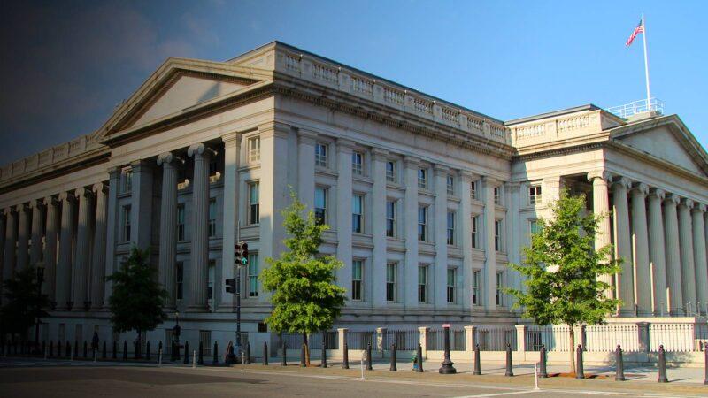 EUA: democratas aprovam no Comitê de Orçamento da Câmara projeto de US$ 3,5 tri