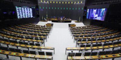 Reforma do Imposto de Renda: Câmara reduz de 20% para 15% taxação de dividendos