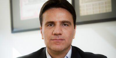 Fundo imobiliário Biotic, da Integral BREI e do BRB, quer captar R$ 6 bilhões