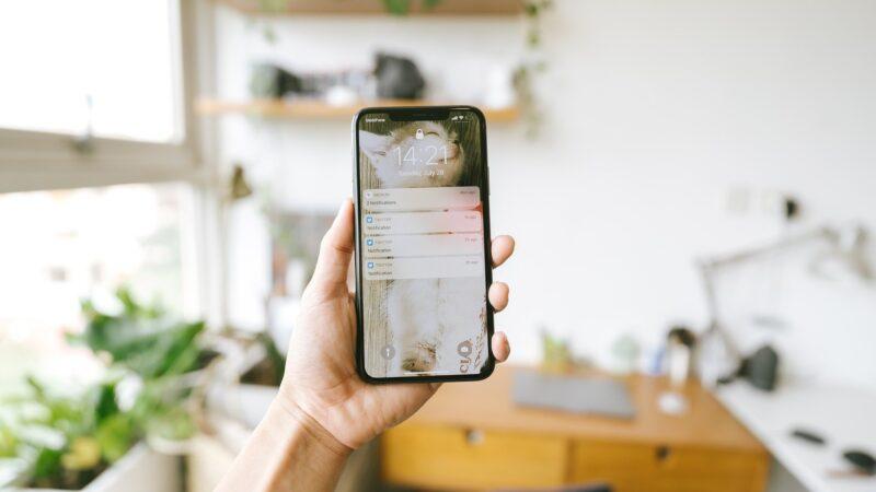 iPhone com desconto: Itaú (ITUB4) oferece preço até 20% menor por 24h