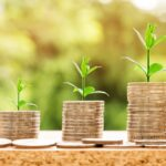 Reforma do Imposto de Renda: relator afirma que vai retirar tributação de dividendos do texto
