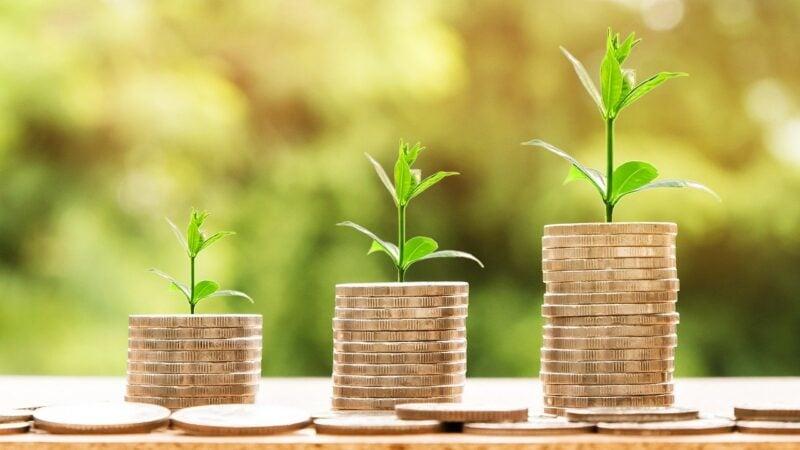 XP vê Selic a 9,25% em 2022 e recomenda ativos de renda fixa; veja quais