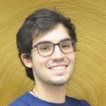 Gabriel Diniz Junqueira