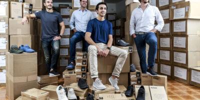 Investimentos em startups com valores ESG crescem no Brasil