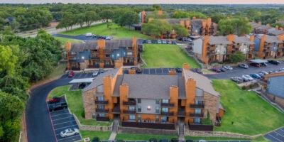 Gestora CONTI quer expandir atuação no mercado imobiliário dos EUA
