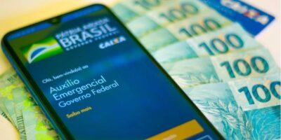 Governo quer Auxílio Brasil até o fim de 2022, com parcelas de R$ 400