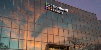 Northwell, maior operadora de saúde de Nova York, demite 1,4 mil funcionários que não tomaram vacina da Covid-19