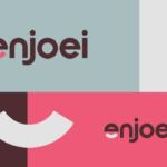 Enjoei (ENJU3): vendas brutas crescem 46% no 3T21, mas novos compradores caem 9%