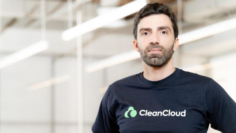 CleanCloud terá nova rodada de investimentos; startup cresceu 10x em 2 anos