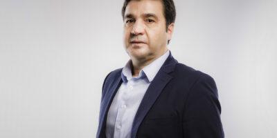 Bossanova Investimentos mira portfólio de 1.000 startups até 2022