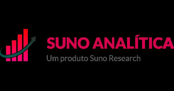 Suno Analítica FIIs: Nova ferramenta do grupo permite análise detalhada de fundos imobiliários