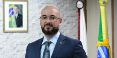 Banco do Nordeste quer desinchar Estado e prega transparência, diz CEO