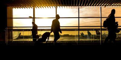 União procura encontrar saída para privatização de aeroportos