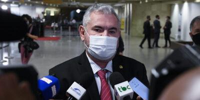 Reforma do Imposto de Renda: relator avalia corrigir faixas de pessoa física em 41%