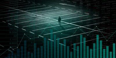 Bloqueio de ações de ofertas 476 é resultado de falhas de controle, dizem fontes