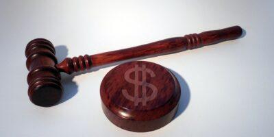 Investidores pequenos podem judicializar bloqueio de ações 476, dizem juristas