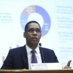 Governo não irá mudar estratégia da dívida pública após debanada