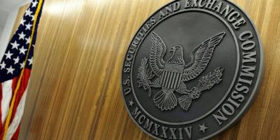 Ex-funcionária do Facebook (FBOK34) denuncia manipulação de audiência e omissão de relatórios a investidores à SEC