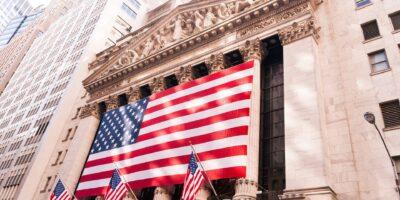 S&P 500 futuro sobe com resultados trimestrais impulsionando índice
