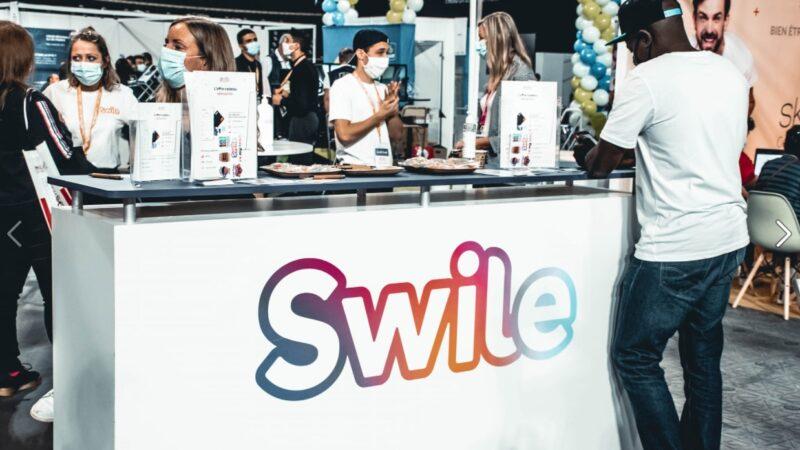 Startup francesa vira 'unicórnio' após captação recorde do SoftBank e investe no Brasil