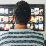 Round 6 cria US$ 900 milhões em valor para Netflix (NFLX34), aponta Bloomberg