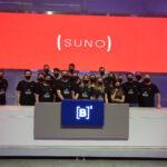 SNCI11 estreia na B3 em alta de 8%; operação movimenta R$ 167 milhões