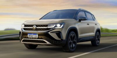 Volkswagen faz aporte de R$ 200 mi em fundo exclusivo ESG da XP